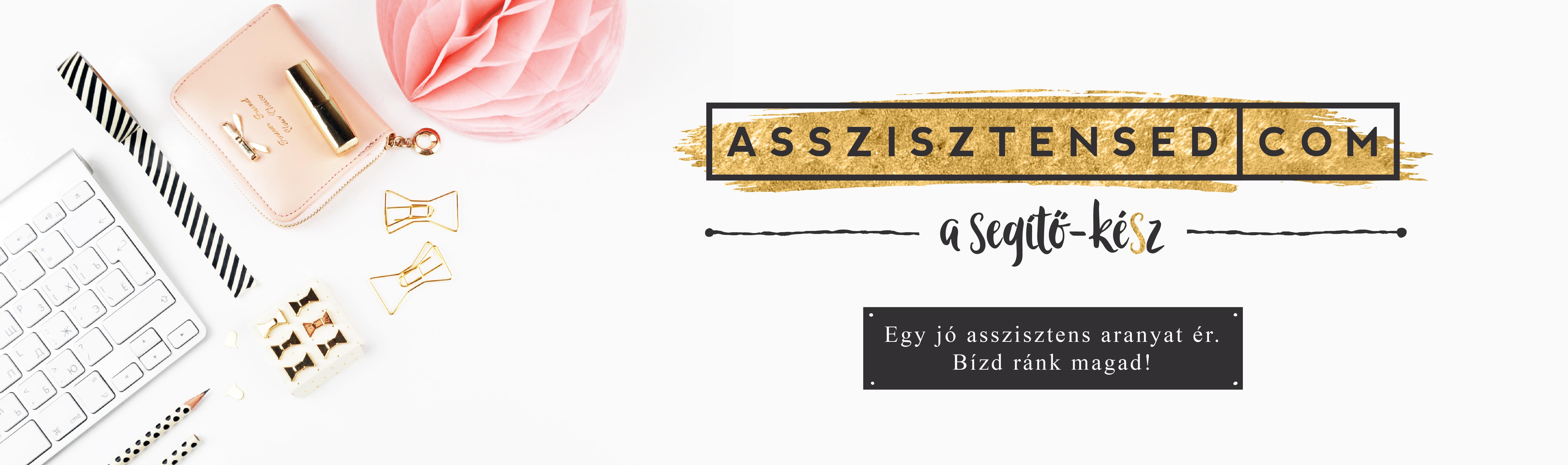 Asszisztensed.com