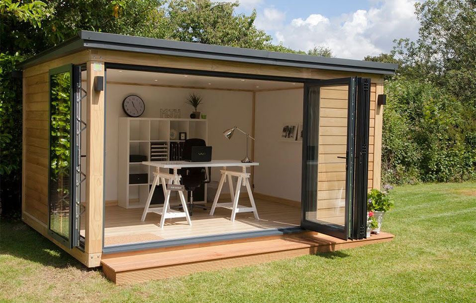 http://www.ukgardenoffices.co.uk/