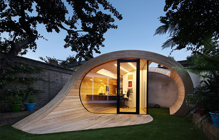 forrás: http://www.ukgardenoffices.co.uk/